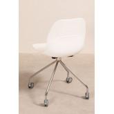 Tech stoel, miniatuur afbeelding 4