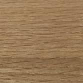 Thon hoge kruk in naturel hout, miniatuur afbeelding 4