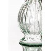 Vaas Fiol, miniatuur afbeelding 4