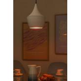 Bliko hanglamp, miniatuur afbeelding 2