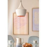 Bliko hanglamp, miniatuur afbeelding 1