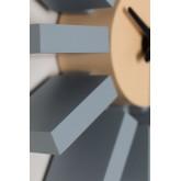 klok Lihdi Mat, miniatuur afbeelding 4