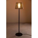 Bissel Outdoor vloerlamp, miniatuur afbeelding 2