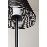 Bissel Outdoor vloerlamp, miniatuur afbeelding 3