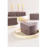 Karrot Kids Wood Cake , miniatuur afbeelding 3