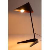 Lëx tafellamp, miniatuur afbeelding 4