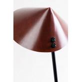 Lëx tafellamp, miniatuur afbeelding 5
