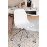 Tech stoel, miniatuur afbeelding 1