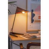 Lëx tafellamp, miniatuur afbeelding 2
