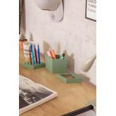 Malen Tafelorganisator, miniatuur afbeelding 2