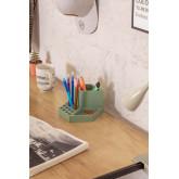 Malen Tafelorganisator, miniatuur afbeelding 1