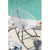 Acapulco schommelstoel , miniatuur afbeelding 1