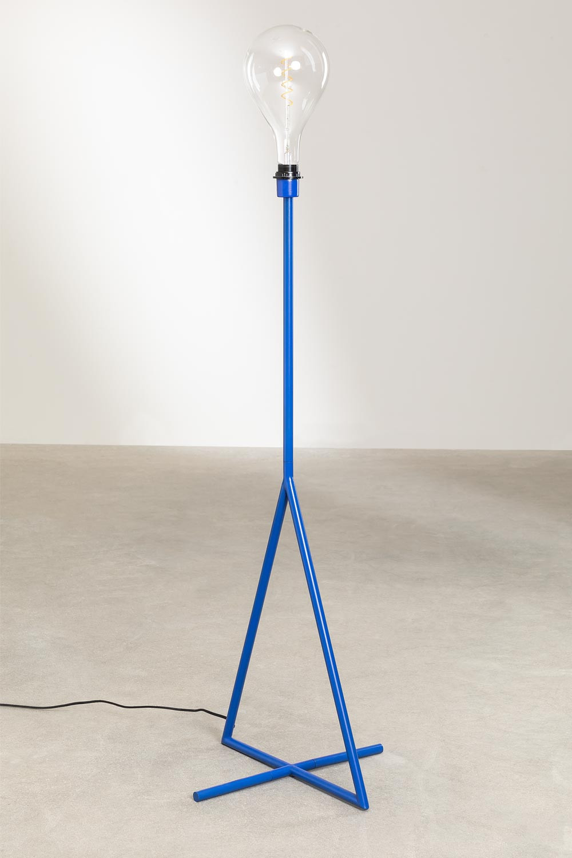 Lamp Tryha, galerij beeld 1