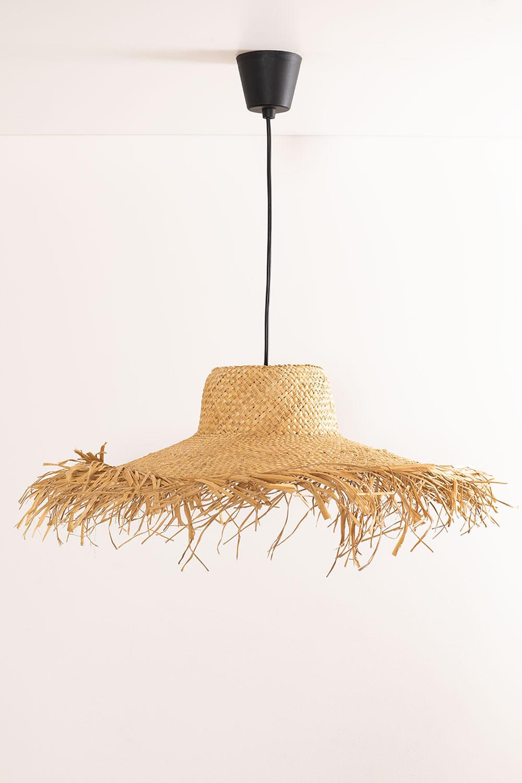 Guito hanglamp, galerij beeld 1