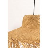 Guito hanglamp, miniatuur afbeelding 3