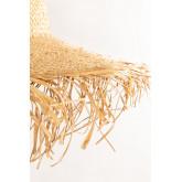 Guito hanglamp, miniatuur afbeelding 5