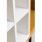 dressoir Toba, miniatuur afbeelding 5