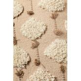 Katoenen kussen (30x50 cm) Raixel, miniatuur afbeelding 4