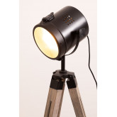 Lamp Zousc, miniatuur afbeelding 5