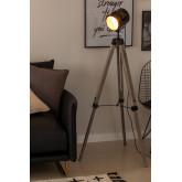 Lamp Zousc, miniatuur afbeelding 2