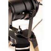 Cinne Tripod Tafellamp, miniatuur afbeelding 6