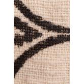 Geruite katoenen deken Viana, miniatuur afbeelding 4
