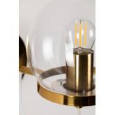 Odus wandlamp, miniatuur afbeelding 4