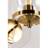 Odus wandlamp, miniatuur afbeelding 5