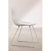 Joahn stoel, miniatuur afbeelding 4