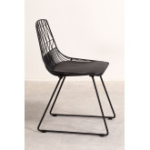 Joahn stoel, miniatuur afbeelding 3