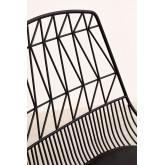 Joahn stoel, miniatuur afbeelding 6