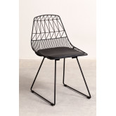 Joahn stoel, miniatuur afbeelding 2