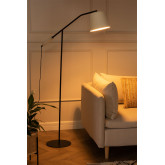 Lamp Fïth, miniatuur afbeelding 2