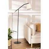 Lamp Fïth, miniatuur afbeelding 1