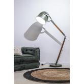 Bell staande lamp, miniatuur afbeelding 1
