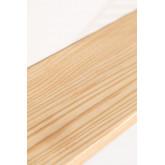 Etmu boekenplank, miniatuur afbeelding 6