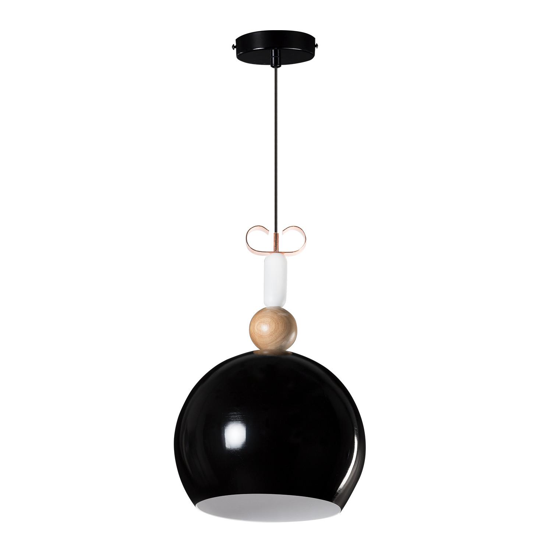 Lamp Quba, galerij beeld 1