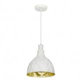Dome hanglamp, miniatuur afbeelding 1
