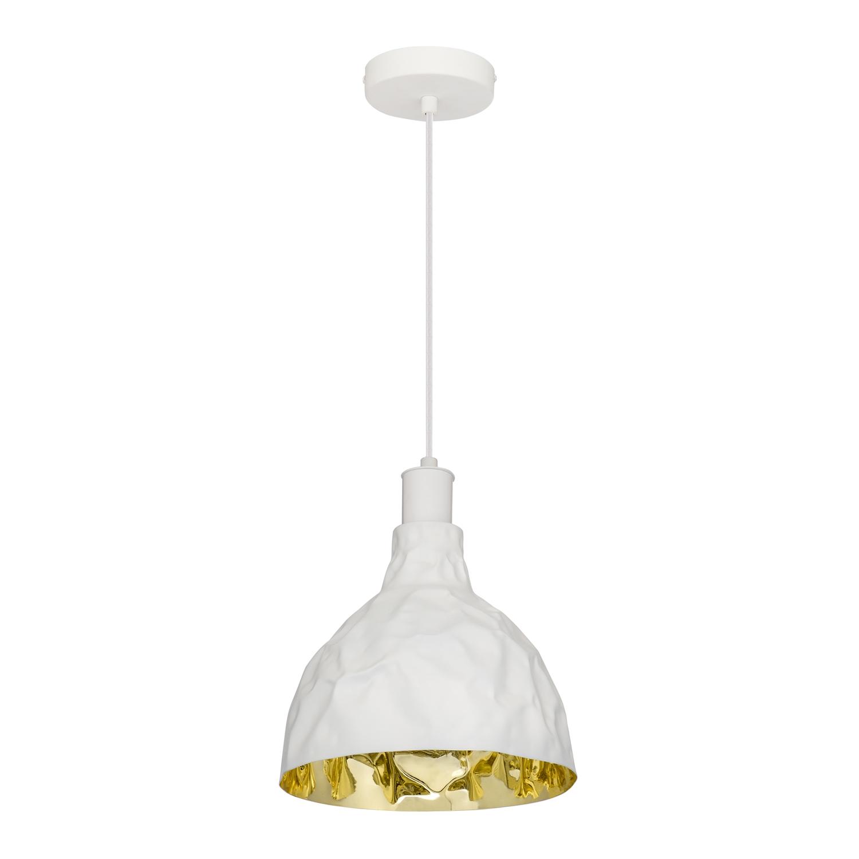 Dome hanglamp, galerij beeld 1