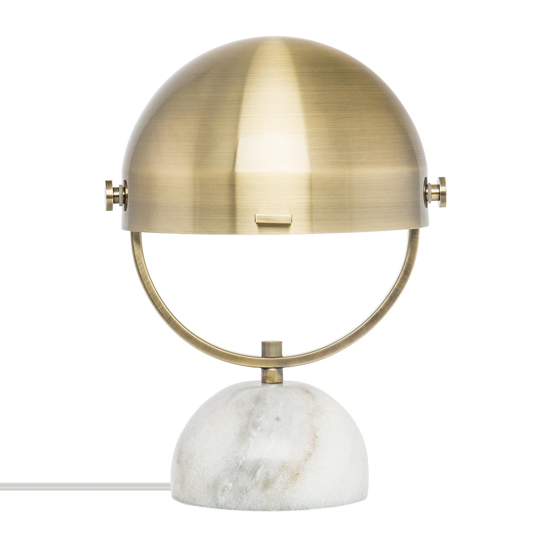Eclipse tafellamp, galerij beeld 1