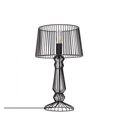 Xiun tafellamp
