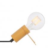 Crawl tafellamp, miniatuur afbeelding 4