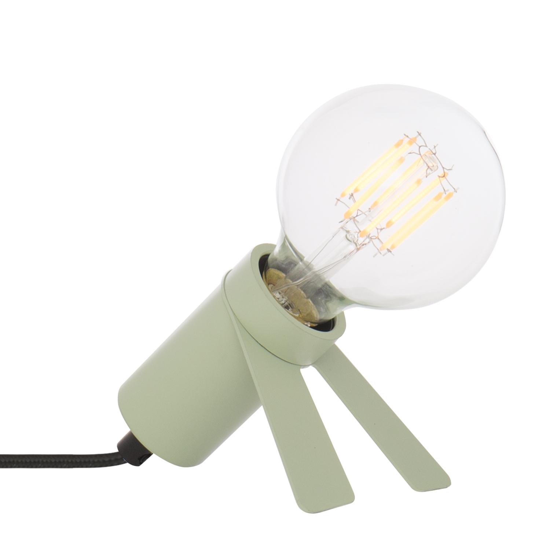 Crawl tafellamp, galerij beeld 1