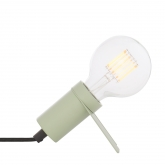 Crawl tafellamp, miniatuur afbeelding 2