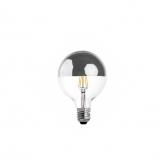 Bombilla Glow, miniatuur afbeelding 1