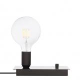 Task tafellamp, miniatuur afbeelding 2
