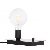 Task tafellamp, miniatuur afbeelding 1