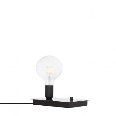 Task tafellamp