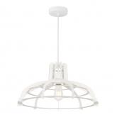 Phylum hanglamp, miniatuur afbeelding 1