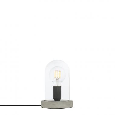 Rock tafellamp